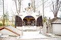 Hellbrunn mechanical theatre complete view 01.jpg