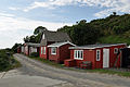 Helligpeder, Bornholm (2012-07-03), by Klugschnacker in Wikipedia.JPG