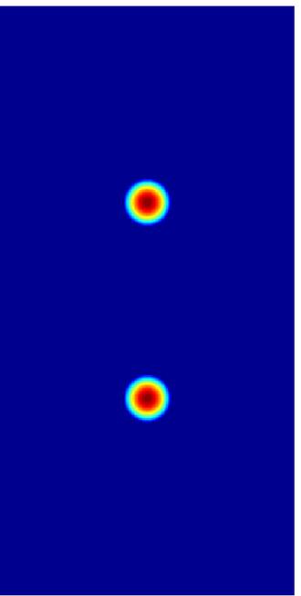Helmholtz equation - Image: Helmholtz source