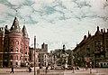 Helsingborg - KMB - 16001000237950.jpg