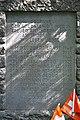 Hemishofen Mahnmal 1944 01 09.jpg
