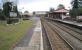 Henley-in-Arden railway station, geograph-3385859-by-Nigel-Thompson.jpg