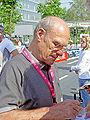 Henninger Turm-2005-Rudi Altig.jpg