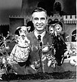 Henrietta Pussycat, Fred Rogers, and X the Owl.jpg
