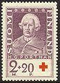 Henrik-Gabriel-Porthan-1935.jpg