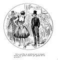Henriot - Le Journal amusant - 17 janvier 1891 - Bal de l'Opéra.jpg