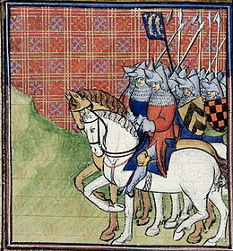 Henry3 count of Bar.jpg