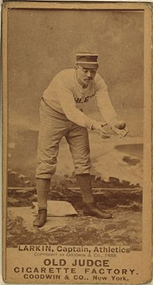 Henry Larkin baseball card.jpg