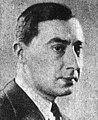 Henryk Nowogródzki 1933.jpg