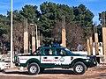 Herat Traffic Police (5452474303).jpg