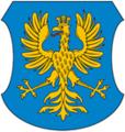 Herb Księstwa Cieszyńskiego i Piastów Cieszyńskich.png