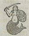 Herb Warszawy - Syrena (43267).jpg