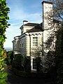 Herbert Elizabeth Malarkey House - Portland Oregon.jpg