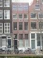 Herengracht 224.JPG