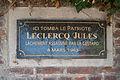 Hermalle-sous-Huy - plaque Jules Leclercq.jpg