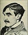 Herman Bang. Tietosanakirja.png.jpg