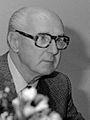 Herman Choufoer (1981).jpg