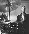 Herman Schoonderwalt JazzClubEerbeek fotograaf Jan Hendrikss.jpg