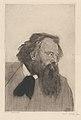 Hermann Bahr MET DP876252.jpg