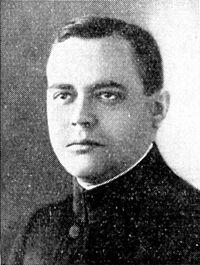 Hermann Knoll.jpg
