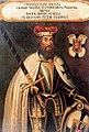 Hermann von Salza Painting.jpg