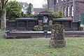 Herne cemetery Bergelmanns Hof 02.jpg