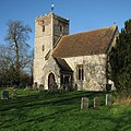 Hertfordshire REED St Mary (48496043946).jpg