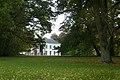 Het Kasteel Terrijst met landschappelijk park te Pepingen - 371578 - onroerenderfgoed.jpg