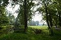 Het interfluvium van Nete en Aa te Grobbendonk - 372558 - onroerenderfgoed.jpg