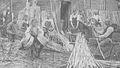 Hetlingen Bandreißer 1900 01.jpg