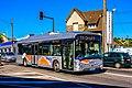 Heuliez GX337 Hybride 1023 Cars Lacroix, ligne 95.19, Argenteuil 003.jpg