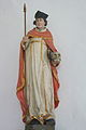 Heyroth (Üxheim) St. Antonius100993.JPG