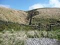 Heys Clough off Castle Carr Road, Warley - geograph.org.uk - 1231985.jpg