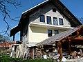 Hiše na Srednji Dobravi 79.jpg