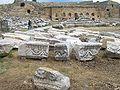 Hierapolis 10 May 2008 (78).jpg