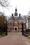 hierden - kasteel de essenburgh - 20256 - exterior -13