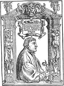 Hieronymus Bock.jpg