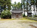 Higashiosaki, Uozu, Toyama Prefecture 937-0012, Japan - panoramio (3).jpg