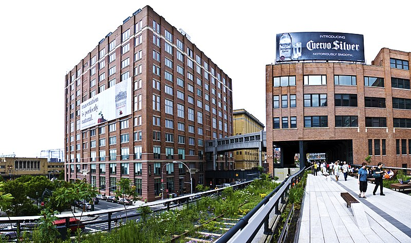 File:High-line-2009-panorama.jpg