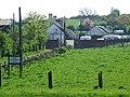 High Auchinleck Farm - geograph.org.uk - 426473.jpg