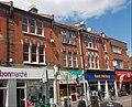 High Street, SUTTON, Surrey, Greater London (2) - Flickr - tonymonblat.jpg
