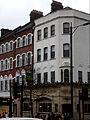 High Street, Sutton, Surrey, Greater London.jpg