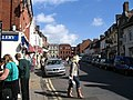 High Street, Wimborne - geograph.org.uk - 411539.jpg