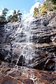 High waterfall - panoramio.jpg