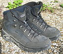 Hiking shoes Lowa.jpg