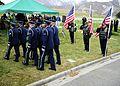 Hill Air Force Base Honor Guard funeral detail 121116-F-RN544-634.jpg