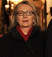Hillary Rodham Clinton at Barack Obama's 2013 inauguration (1).jpg