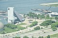Hilton Cleveland Downtown (27320088742).jpg