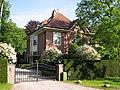 Hilversum-surinamelaan-196627.jpg
