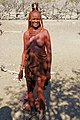Himba pregnant third wife.jpg